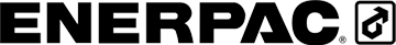 Cilindri hidraulici ENERPAC