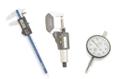 Helios Preisser - Aparate masura si control, sublere, nivele, ceasuri comparatoare, micrometre, rulete, liniare