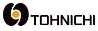 Tohnichi - Chei dinamometrice