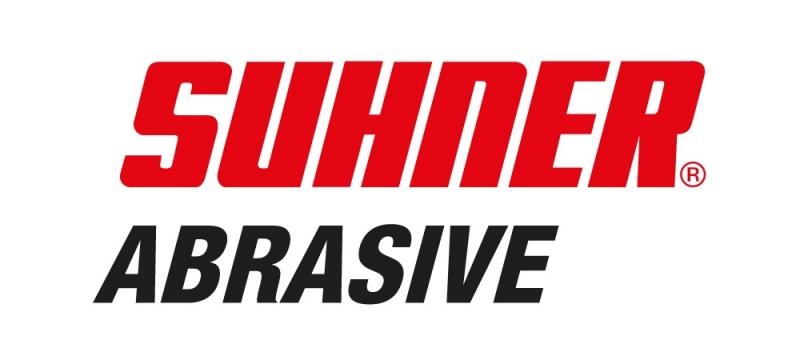 Suhner Abrasive Expert