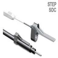 Accesorii pentru polizoare cu ax flexibil