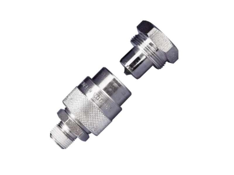 Cuplaje hidraulice, Seriile A, C, F, T