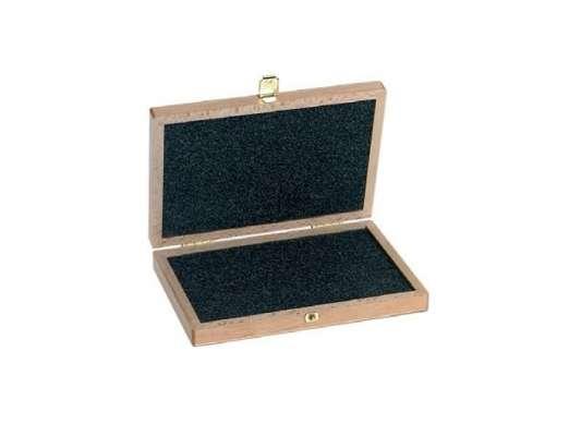 Cutii de lem pentru echere cu latura subtire model 0003