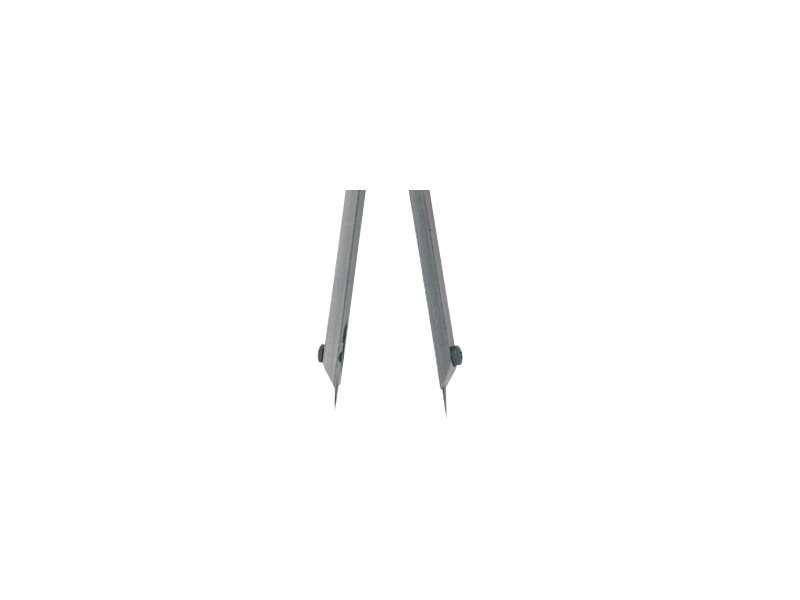 Inlocuire varfuri pentru compasuri cu arc model 0311