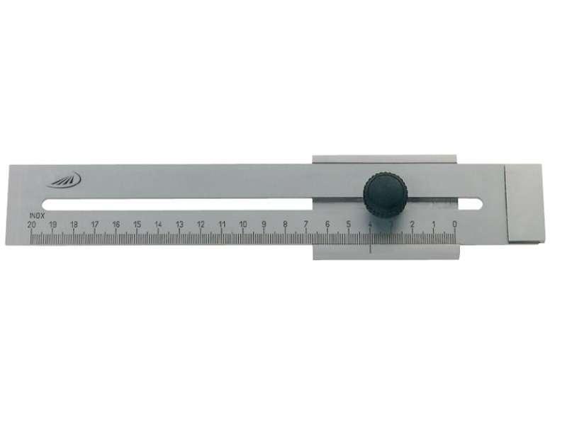 Rigla marcare model 0321