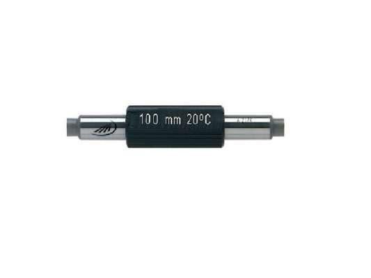 Cale standard pentru reglare micrometre