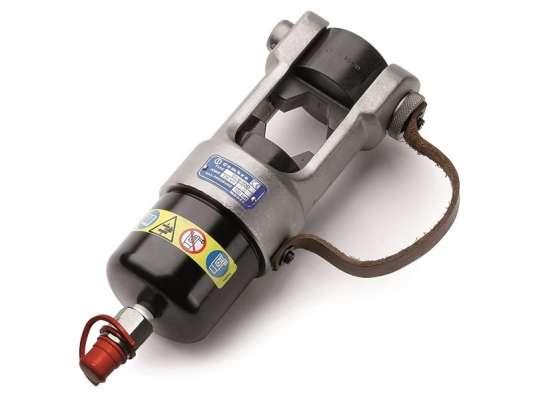 Capete hidraulice de sertizat
