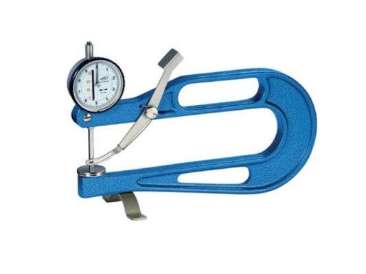 Ceasuri comparatoare de masurat grosimi